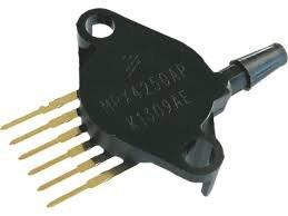 Ecumaster MapSensor MPX4250 - 250kpa (do 1,5bar doladowania) - GRUBYGARAGE - Sklep Tuningowy